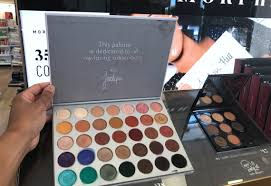 Morphe Jaclyn Hill Eyeshadow Palette, Only $34.50 + Free ... Microsoft Xbox Store Promo Code Ikea Birthday Meal Coupon Theadspace Net Horse Appearance Change Bdo Morphe Hasnt Been Paying Thomas From His Affiliate Wyze Cam Promo Code On Time Supplies Tbonz Coupons Beauty Bay Discount Codes October 2019 Jaclyn Hill Morphe Morpheme Brush Club August 2017 Subscription Box Review Coupons For Brushes Modells 2018 50 Off Ulta Deals Ttheslaya September 2015 Youtube Tv Sep Free Trial Up To 20