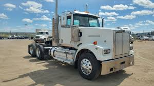 Sask Daycabs - Used Trucks For Sale, Truck Sales, Day Cabs