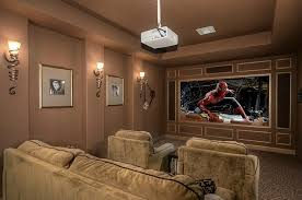 home theater lighting wall sconces with regard to prepare