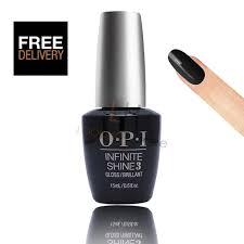 opi infinite shine nail polish lacquer new range of colours and