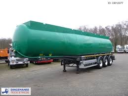 Naftos Produktų Cisternų ROHR Fuel Tank Alu 42.8 M3 / 6 Comp ... Xdalyslt Bene Dusia Naudot Autodali Pasila Lietuvoje Truck Trailer Repair Central Connecticut Tank Fabrication And Bladder Buster 2017 Ford Super Duty Offers Up To 48 Gallon Fuel Ram Recalls 2700 Trucks For Fuel Tank Separation Roadshow Rear Mount Gas 6372 Short Bed Step Side Classic Parts Talk Install How To Install A 40gallon Refueling Youtube 19992010 Replacement Trend Diesel Trucks The Transportation Delivery Of Diesel Actros 780l A93040701 Trucks For Disassembly Uab Benzovei Sunkveimi Lvo Fm9380 6x2 195 M3 5 Comp