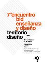 Cómo Televisa Puede Crecer Con Telmex En Fijo Y Con Sky En Satélite