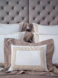 hmh luxury linen votre nouvelle adresse luxe à cannes riviera