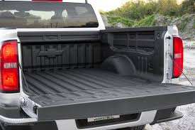 2015 Chevrolet Colorado Review - Autoevolution Tailgate Latch History By Free Css Templates 1995 C1500 Logo Replacement Chevrolet Forum Chevy Bully Net For Fullsize Trucks Model Tr03wk Northern Led Light Striptailgate Bar Redwhite Truck Reverse Brake 2018 Silverado 1500 Tailgate Antique Chevy Truck Close Up Stock Video Footage First Drive 2015 Custom Colorado Review Aoevolution 1963 Lowrider Magazine 2500 Hd 60l Quiet Worker How To Remove Factory Badges And Decals In Ten Easy Steps
