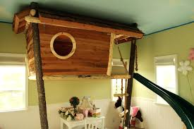 Star Wars Room Decor Australia by Beds Bunk Bed Slide Attachment Uk Bedroom Beds Stairs Desk Kids