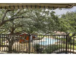 138 Lakeside Drive, Conroe, TX 77356 - HAR.com Excel Awning Shade Retractable Awnings Commercial Awning Over Equipment Pinterest 2018 Thor Motor Coach Chateau 29g Ford Conroe Tx Rvtradercom 401 Glen Haven 77385 Martha Turner Sothebys Ark Generator Services Electrical Installation Maintenance And Screen Home Facebook Resort The Landing At Seven Coves Willis Bookingcom Door Company Doors In Window Authority Of 138 Lakeside Drive 77356 Harcom Lake Houston Offices El Paso Homes Canopies U Sunshades Images