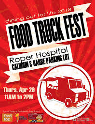 Food Truck Fest | Charleston | An Annual Dining Fundraising Event ... Los Angeles Food Trucks Travel Channel Trucks In Asheville Nc Love These Venezuela Food Truck The Brookings Sd Official Website Truck Vendor License Asheville Uhaul Great For Business Youtube Find Permanent Roots With New Restaurants Exploring Ashevilleguide Instagram Profile Picdeer The Are Here French Broad Rafting And Ziplines On Road With Zuma Eat On Street Ashevilles Evolving Culture Bubbas Garage 2017 Shdown Belly Up 12 Photos 21 Reviews Wild Ride Van Life Rally 828