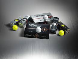 Titleist 2019 Pro V1 And Pro V1x Golf Ball Review - The Golf ... Accsories From Tgw Promo Code Tgw Coupon Code May 2018 Mgo Codes December Are You Playing With The Wrong Shaft Tgws Golf Guide Amour Twotone Silver 10 38 Ct Created White Sapphire Pendant With Chain Bionic Gloves Raymond Chevy Oil Change Coupons Lovebrightjewelry Jewelry Emerald And Cubic Zirconia 40 Off Cz By Kenneth Jay Lane Promo Discount About Tgwcom The Sweetest Spot In Srixon Mens Z 785 Driver 5 Reasons To Buy Balls Comfort Of Home Bags Price