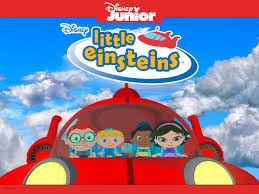 Amazon.com: Little Einsteins Volume 5: Amazon Digital Services LLC Little Eteins Team Up For Adventure Estein And Products Disney Little Teins Pat Rocket Euc 3500 Pclick 2 Pack Vroom Zoom Things That Go Liftaflap Books S02e38 Fire Truck Video Dailymotion Whale Tale Disney Wiki Fandom Powered By Wikia Amazoncom The Incredible Shrking Animal Expedition Dvd Shopdisney Movies Game Wwwmiifotoscom Opening To 2008 Warner Home Birthday Party Amanda Snelson Mitchell The Bug Cartoon Kids Children Amy