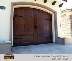 Please Enjoy This Sampling Of Our Custom Tuscan Style Garage Doors After You Have Had A Chance To View Them Feel Free Call Us With Any Questions