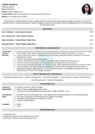Resume Of Chemistry Teacher Best Resume Writers Companies Careers Booster The Builder Online Fast Easy To Use Try For Certified Public Accouant Cpa Example Tips What Can I Do Improve My Resume Rumes How Make A Employers Will Notice Lucidpress Nature Cover Letter New Fix My Lovely Fresh 7step Guide Your Data Science Pop Of Chemistry Teacher Legal Livecareer Any Suggeonstips On Applying Think Tank Written By Me Ted Perrotti Cprw