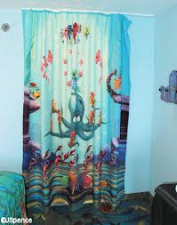 Little Mermaid Bath Vanity Set by Art Of Animation U2013 Little Mermaid Section The U201cworld U201d According