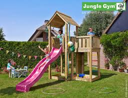 Wooden Play Frame - Play Tower - UK's #1 Supplier | Jungle Gym Our Kids Jungle Gym Just After The Lightning Strike Flickr Backyards Mesmerizing Colorful Pallet Jungle Gym Kids Playhouse Backyard Gyms Home Interior Ekterior Ideas Fascating Plans Modern Ohana Treat Last Minute August Special Vrbo Outdoor Fitness Equipment Stayfit Systems Gyms For Outdoor Plans Free Downloads Junglegym Dreamscape Swing Set 3 Playset Eastern Speeltoren Barn Bridge Module Tuin Ideen Wooden Playsets L Climb Playground