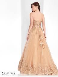 clarisse prom dress 3018 promgirl net