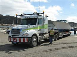 Eddy Services Towing - Opening Hours - 16 Prince Rupert Dr ...