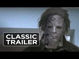 31 Days Of Halloween Amc by Amc U0027s Fearfest Lineup Is Nine Days Of Scarily Amazing Horror Films