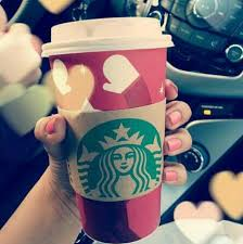 Ilse X KeepCalmBroo Keep Calm And Love Starbucks Pictwitter YneiBomMeR