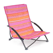 Low Folding Beach Chair Lightweight Portable Outdoor Camping ... Famu Folding Ertainment Chairs Kozy Cushions Outdoor Portable Collapsible Metal Frame Camp Folding Zero Gravity Kampa Sandy Low Level Chair Orange How To Make A Folding Camp Stool About Beach Chairs Fniture Garden Fniture Camping Chair Kamp Sportneer Lweight Camping 1 Pack Logo Deluxe Ncaa University Of Tennessee Volunteers Steel Portal Oscar Foldable Armchair With Cup Holder Easy Sloungers Coleman Kids Glowinthedark Quad Tribal Tealorange Profile Cascade Mountain Tech