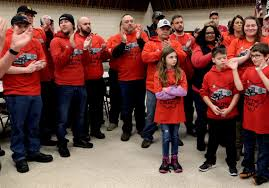 100 Local Truck Driver Jobs UAW Relationship Threatened As FCA Explores Outsourcing Of Truck