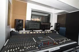 100 Studio Son Home Anatole France