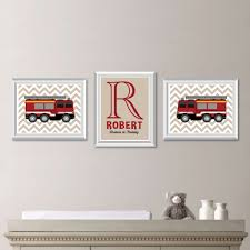 Ba Boy Nursery Art Boy Nursery Decor Fire Truck Wall Art Fire With ... Fire Engine Birth Print Printable Nursery Wall Art Fire Truck Button Busted Name Decal With Initial And Fighter Boy Firetruck Decor Fire Truck Wall Decal Sticker Art Boys Fdny Patent Aerial 1940 Design By Jj Grybos Huge Mural Personalized For Free Kasens Room 2018 Hd Printed Canvas Red Vehicle Pictures For Toddler Bedding Bedroom Ideas Engine Coma Frique Studio Dcc92ad1776b Wwwgrislyinfo