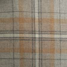 Fabric For Curtains South Africa by 100 Pure Scotish Upholstery Wool Woven Tartan Check Plaid Curtain