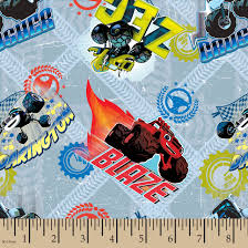 Nickleodeon Blaze And The Monster Machines Print Fabric   JOANN Amazoncom Nickelodeon Blaze High Octane Fleece 62 X 90 Twin And The Monster Machines Give Me Speed Cotton Fabric Etsy Prints For Babies Blog Polar Trucks Olive Discount Designer Truck Fabric Panel Sew Pinterest Quilts El Toro Loco Tote Bag For Sale By Paul Ward Antipill John Deere Brown Plaid Patch 59 Wide Zoofleece Kids Blue Boys Pjs Winter Warm Pajama Snuggle Flannel Joann Cute Rascals Toddler Pullover 100