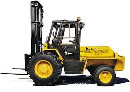 Lift King Electric Sit Down Forklifts From Wisconsin Lift Truck King Cohosts Mwfpa Forklift Rodeo Wolter Group Llc Trucks Yale Rent Material Benefits Of Switching To Reach Vs Four Wheel Seat Cushion And Belt Replacement Corp Competitors Revenue Employees Owler Become A Technician At Youtube United Rentals Industrial Cstruction Equipment Tools 25000 Lb Clark Fork Lift Model Chy250s Type Lp 6 Forks Used