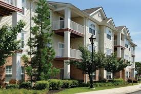 Christmas Tree Shops Allentown Pa 18109 by 20 Best Apartments In Allentown Pa Starting At 500