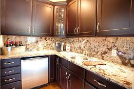 tiles countertop tile idea tile countertop images kitchen