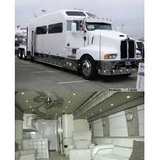 100 Ultimate Semi Trucks Canadiantrucker Hash Tags Deskgram