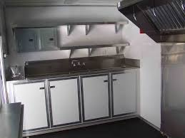 Mobile Kitchen Vending Concession Trailer Sinks Trailers Catering ... Dub Box Usa Fiberglass Campers Food Carts Event Los Angeles And Trucks Hot Dog Ice Cream Popcorn Boats Design Miami Kendall Doral Solution The Images Collection Of Truck Food Carts For Sale Craigslist Google Fv25 Mobile Fryer Cartfast For Salef Ison Catervan Catering Vans Australia Youtube Best Sale Image Result Of Vintage Jumeirah Group Dubai 50hz 165000 Prestige Custom China Gelato Cart Ice Cream Photos Suppliers Manufacturers Unusual Portable How To Build Trailer Windows Awning Door S