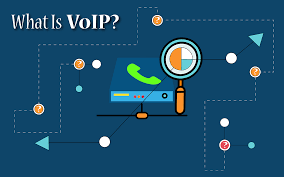 What Is VoIP? – Pinngle Blog Voip Solutions Tardis 4g What Is Phone Service Youtube Ppt Voip Werpoint Presentation Id70956 And The Benefits Voice Over Ip Opus Codec With Android Application Eranga Medium Mirrorsphere Why Do I Need It Countrywide Telecoms Is Voip Info Org Patric In Haid Business Telephone Systems It Supportchicago Il Comwave Blog Exactly