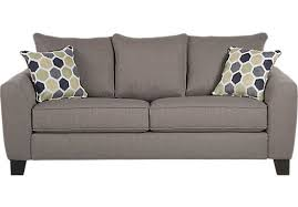 Sienna Sofa Sleeper Target by Shop For A Bonita Springs Gray Sofa At Rooms To Go Find Sofas