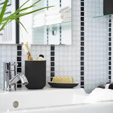 Living Wood Floor Flooring Hallways Bathrooms And Stairs Diy