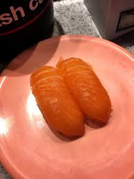 cuisine express popuppre 23 พฤศจ กายน 2559 sushi express