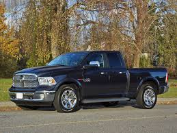 2015 Ram 1500 EcoDiesel Laramie Quad Cab 4X4 Road Test Review ... 2018 Ram Trucks Laramie Longhorn Southfork Limited Edition Best 2015 1500 On Quad Truck Front View On Cars Unveils New Color For 2017 Medium Duty Work 2011 Dodge Special Review Top Speed Drive 2016 Ram 2500 4x4 By Carl Malek Cadian Auto First 2014 Ecodiesel Goes 060 Mph New 4wd Crw 57 Laramie Crew Cab Short Bed V10 Magnum Slt Buy Smart And Sales Dodge 3500 Dually Truck On 26 Wheels Big Aftermarket Parts My Favorite 67l Mega Cab Trucks Cars And