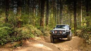 ARB USA | Premium 4×4 Accessories Traxxas Trx4 Sport 4x4 Rc Truck Parts Accsories Caridcom Turn Your 2wd Into A Badass Overland Vehicle Adventure Journal Jeep Gladiator Upgrades Already Available From Mopar 2018 Ford F150 Xlt Sanford Nc Western Hills Tramway Trails End Weatherford Home Facebook Roughneck Ailsendtruck Twitter 2019 Chevrolet Colorado Zr2 Bison Offroad Pickup Debuts Hero Adds Rst Trail Runner Special Editions