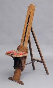 Victorian Traveling Combination Artist's Easel And Seat Upholstery Wikipedia Fniture Of The Future Victorian New Yorks Most Visionary Late Campaign Style Folding Chair By Heal Son Ldon Carpet Upholstered Deckchairvintage Deck Etsy 2019 Solutions For Your Business Payless Office Aa Airborne Chair With Leather Cover And Black Lacquered Oak Civil War Camp Hand Made From Bent Oak A Tin Map 19th Century Ash Morris Armchair Maxrollitt Queen Anne Wing 18th Centurysold Seat As In Museum On Holdtg Oriental Hardwood Cock Pen Elbow Ref No 7662