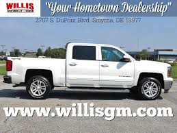 Smyrna Delaware Used Cars For Sale At Willis Chevrolet Buick Chevrolet Marks A Century Of Chevy Trucks With The Reveal 2015 Silverado Offers Custom Sport Package And Gmc Slap Hood Scoops On Heavy Duty New 2019 Pickup Planned For All Powertrain Types Pressroom United States Images First Drive Review The Colorado Xtreme Truck Is Future Pickups Maxim Goliath 66 Hennessey Brings Meaning To Chevys Trail Sca Performance Trucks Ewald Buick Barrettjackson Auctions Top Nine Sixfigure Classic Smyrna Delaware Used Cars Sale At Willis