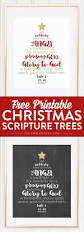Christmas Tree Books Pinterest by Best 25 Meaning Of Christmas Ideas On Pinterest Meaning Of
