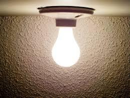 light dining room light fixtures hanging light fixtures in