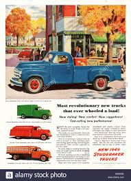 Studebaker Advert Stock Photos & Studebaker Advert Stock Images - Alamy Pickup Trucks Jobs Authentic 1951 Ford F 1 Truck Custom Pin By Janet L Zuber On Carz Vroommcars Bikes Motorcycle News Magazine Covers Classic Truckdomeus 1968 Chevy C10 1965 Grill Lmc Accsories And Lovely 1939 Diamond T 404 After Elegant By Bob On Pinterest New Perfect Rat Rods Ornament Cars Ideas Boiqinfo 1940s Usa Intertional Advert Stock Photo 85341009 Cheap Find Deals Trucks Magazine
