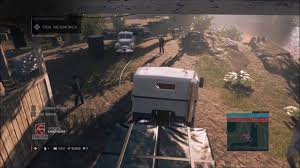 Mafia 3 - Seems Simple Enough - Part 80 - Steal The Semi Truck ... Mob Sled Chrome Shop Mafia Brigtees 3 Squanders A Brilliant Story On Stale Gameplay Time 112 Best Big Rigs Images Pinterest Trucks Semi Trucks From Sema 2013 Shubert Pickup Wiki Fandom Powered By Wikia Mafias Guilty By Association 2014 Dvd Teaser Youtube Big Rig Wallpaper Collection 76 13 Dodge Ram Road Mafia Car Club Colorado Carsponsorscom 56 Chevy Block F2 Procharger 871 Erblown Smokes Poutinerie Truck Norcal Home Facebook Bangshiftcom Straight Axle