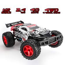 100 Rc Off Road Trucks Amazoncom KOOWHEEL RC Car 112 4WD Remote Control Car 24Ghz