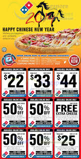 Dominos Pizza 29 Jan 2014 » Domino's Pizza Delivery Discount Coupon ... How To Use Dominos Coupon Codes Discount Vouchers For Pizzas In Code Fba05 1 Regular Pizza What Is The Coupon Rate On A Treasury Bond Android 3 Tablet Deals 599 Off August 2019 Offering 50 Off At Locations Across Canada This Week Large Pizza Code Coupons Wheel Alignment Swiggy Offers Flat Free Delivery Sliders Rushmore Casino Codes No Deposit Nambour Customer Qld Appreciation Week 11 Dec 17 Top Websites Follow India Digital Dimeions Domino Ozbargain Dominos Axert Copay