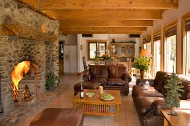 Earth Tones Living Room Design Ideas by Antique Decorating Small Open Living Room U2013 Home Design And Decor
