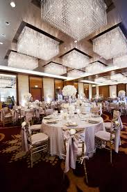 100 The Four Seasons Denver Gorgeous Decor For An Elegant White Downtown Wedding
