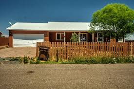 Mccalls Pumpkin Patch Moriarty New Mexico by Search Results