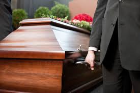 Oliveira Funeral Home – a family serving families